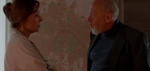 """Неизлъчвани кадри от """"Откраднат живот"""": Способен ли е д-р Василев на това?"""