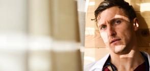 """Лекари и парамедици искат роля в """"Откраднат живот"""", най-успешния лекарски сериал у нас"""