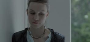 """Неизлъчвани кадри от """"Откраднат живот"""": Скъсаното любовно писмо от Биляна"""