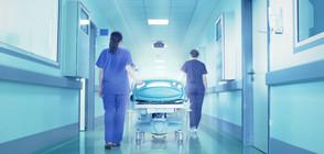 Започва Европейската седмица на донорството и трансплантациите