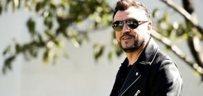 """Любо Киров е първата гост-звезда в забавното шоу """"Пееш или лъжеш"""" по NOVA"""
