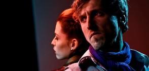"""Радина Думанян и Димо Алексиев с любовна история в новото видео на дует """"Авеню"""""""