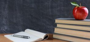 """""""Мисия Образование"""": Кой учи децата ни?"""