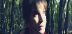 """Евгения се бори с емоционалния шок в """"Откраднат живот"""""""