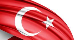 Темата на NOVA: Турция след преврата извън официалната пропаганда