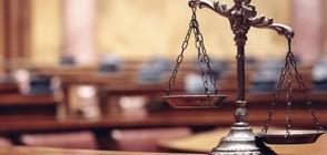 Трима сирийци на съд за тероризъм