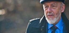 """Д-р Генадиев на крачка от признанието в """"Откраднат живот"""""""