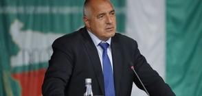 САМО ПО NOVA: Борисов за изборите, управлението и партньорите