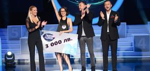 """Над 1 милион зрители избраха най-новото шоу """"Пееш или лъжеш"""" по NOVA"""
