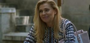"""Ернестина Шинова с роля в """"Откраднат живот"""" тази вечер по NOVA"""