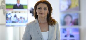 Ани Салич: Помогнете да изберем проекта, който носи ПРОМЯНАТА
