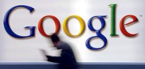 Google спира бизнес сътрудничеството с Huawei