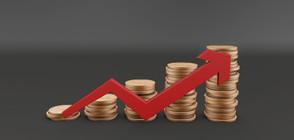 Fitch потвърди дългосрочния и краткосрочния кредитен рейтинг на България 'BBB'