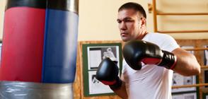 Пулев и Питър влизат в битка за интерконтиненталната титла на WBA