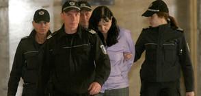 Отложиха делото срещу акушерката Ковачева след скандал