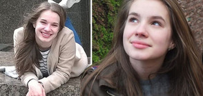 Жестоко убийство на млада германка нажежи антиимигрантските страсти