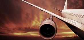 Пътнически самолет се разби в Пакистан (ВИДЕО+СНИМКИ)