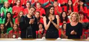"""Големият финал на """"Аз обичам България"""" довечера с празничен епизод"""