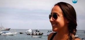 Има арестуван за смъртта на българската студентка в САЩ