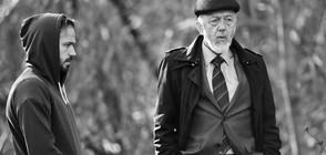 """Д-р Василев разплита тайната на финала на """"Откраднат живот"""""""