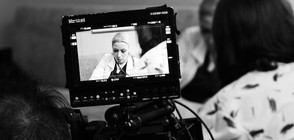 """Започнаха снимките на сезон 3 на """"Откраднат живот"""" (СНИМКИ + ВИДЕО)"""