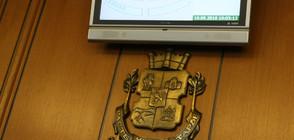 За какво ще има пари в бюджета на София през 2017г?