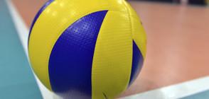 """Волейболистите ни с блестящ старт в """"Лигата на нациите"""" във Варна"""