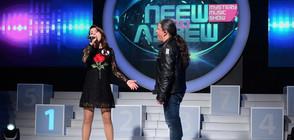 """Габриела Даганова: """"Пееш или лъжеш"""" е шоу за талантливи авантюристи"""