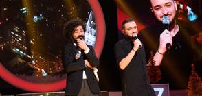"""Звезди и победители обещават незабравима Нова година с """"Пееш или лъжеш"""""""