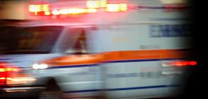 ЖЕСТОКА КАТАСТОФА: Дете и двама възрастни загинаха при удар на кола в самоходна машина