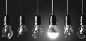 РЕКОРДНО ПОТРЕБЛЕНИЕ: Студовете натовариха електрическата мрежа