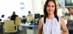 Надежда Узунова: От децата уча да пазя глаголите в живота си
