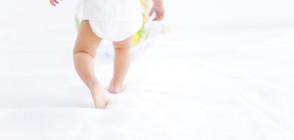 ЗА ДЕЦАТА КАТО СТОКА: Въпреки сигнали на NOVA, трафикът на бебета процъфтява