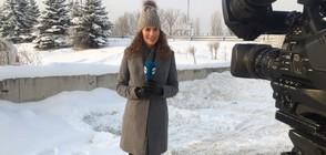 Гери Малкоданска: Зимата е мой враг