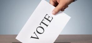 Избирателната комисия на САЩ: Няма доказателства за фалшифициране на изборите