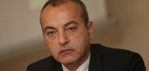 Гълъб Донев: Ще изпратим допълнителни средства за пострадалите от пожари общини