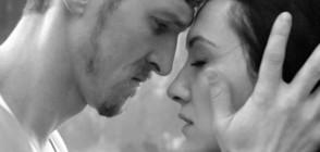 """Новата песен """"Гълъбо"""" в изпълнение на Миро е хит в мрежата"""