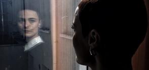 """Йоана Буковска-Давидова отряза косите си заради """"Откраднат живот: Възмездието"""""""