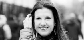 Миролюба Бенатова: Не се страхувам от битки