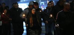 Ще има ли Луковмарш и контрапрояви в София?