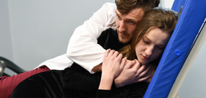 """Смъртна опасност грози сестрата на Наталия в """"Откраднат живот: Възмездието"""""""