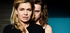 """Наталия разкрива истината за семейството си в """"Откраднат живот: Възмездието"""""""