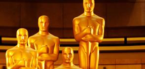 """Рекордни приходи за номинираните за """"Оскар"""" филми"""