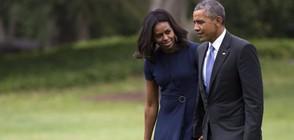 Медийният стратег на Обама разкри тайната за успешна политическа кампания
