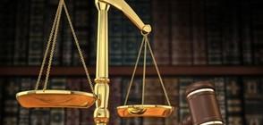 Съдът остави в ареста кмета, обвинен в купуване на гласове