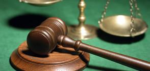 Спецпрокуратурата иска постоянен арест за задържани за трафик на хора