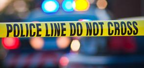 Какво знаем за шесторното убийство в Нови Искър? (ВИДЕО)