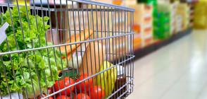 Министерството на земеделието иска повече българска продукция в магазините