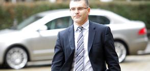 Симеон Дянков: Алтернативите за коалиция не са добри