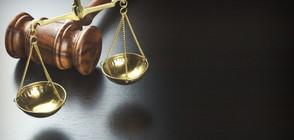 Съдът в Гърция позволи екстрадирането на Йосиф Йосифов – Костинбродския